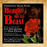 Beauty And The Beast: A Symphonic Suite