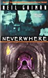 Neverwhere: Neil Gaiman: 9780380789016: Amazon.com: Books