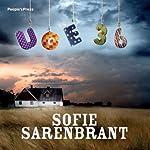 Uge 36 [Week 36] | Sofie Sarenbrant