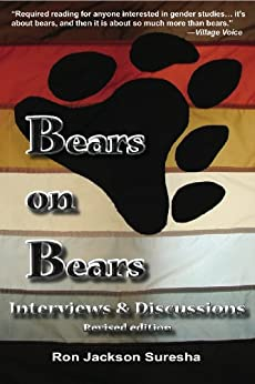 Bears on Bears: Interviews & Discussions, revised edition by [Suresha, Ron J.]