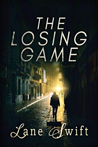 Download PDF The Losing Game