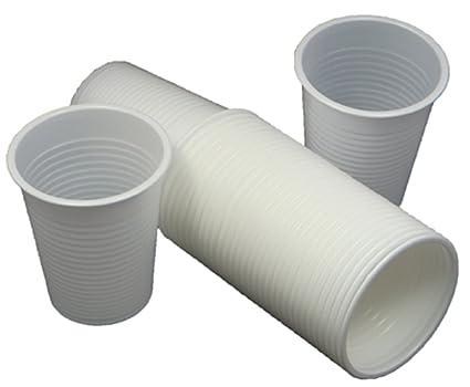 500 18 angelsharkseries/190 ml de vasos desechables para café agua precipitados - máquina dispensadora