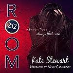 Room 212 | Kate Stewart