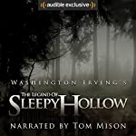 The Legend of Sleepy Hollow | Washington Irving