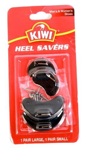 Kiwi Heel Savers Set, 48-Pack by Kiwi