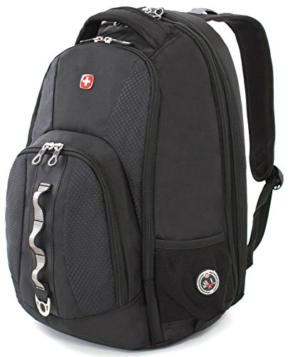 Swiss Gear SwissGear Scansmart Backpack