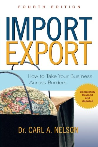 import-export-how-to-take-your-business-across-borders-business-books