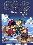 """Afficher """"Cédric Chen et moi"""""""