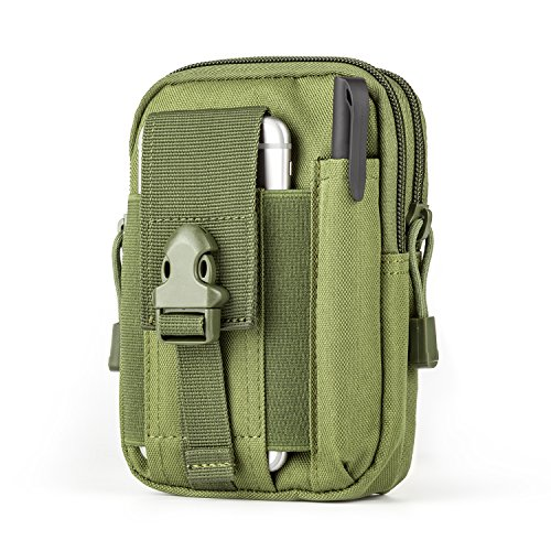 Carlebben Tactical Universal Multipurpose Security product image