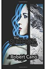 The Suffering Paperback
