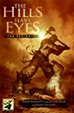 The Hills Have Eyes, Jimmy Palmiotti and John Higgins, 006124354X