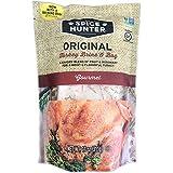 Original Turkey Brine, 11 oz x 3 Bags, Spice Hunter