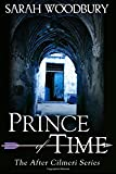 Prince of Time (The After Cilmeri Series)