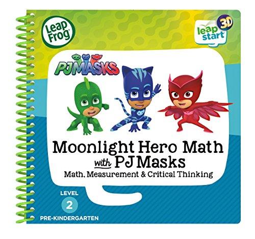 Bestselling Mathematics & Counting