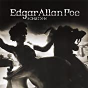 Schatten (Edgar Allan Poe 21) | Edgar Allan Poe