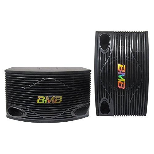(BMB CSN-500 450W 10