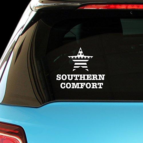 southern-comfort-usa-america-car-laptop-wall-sticker