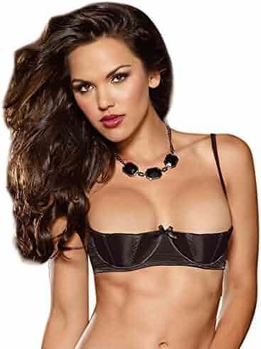 e6c9404fab9 Shopping Amazon.com - Bras - Women - Exotic Apparel - Clothing ...