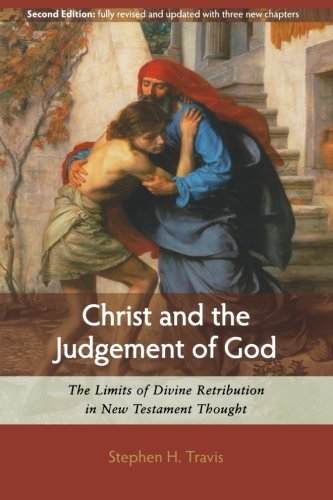 Trinity, incarnation, and atonement