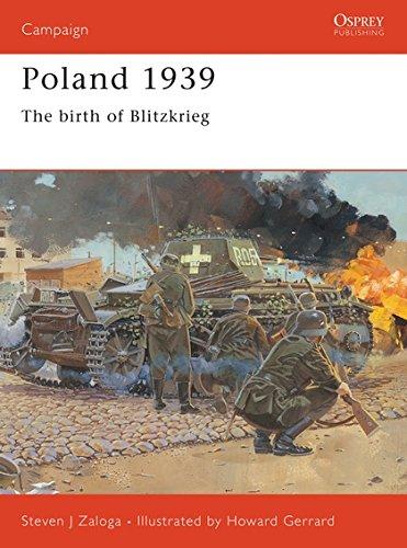 Poland 1939: