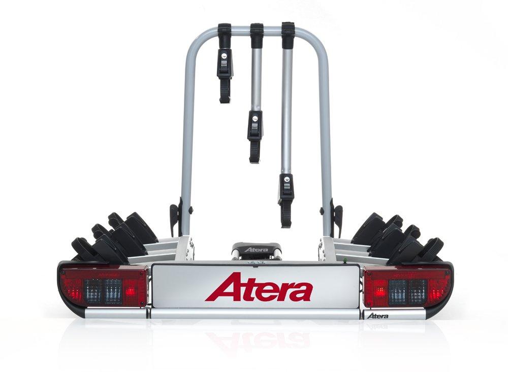 Atera 022601 Fahrradträger Strada DL 3 - Kupplungsträger product image