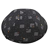 iKippah Out of The Box Yarmulkah for Boys Size 3