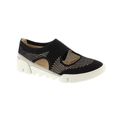 Clarks Tri Blossom amazon-shoes beige Venta Elección Tienda De Oferta En Línea Comprar El Precio Barato Jlx3qXOvlk