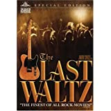 The Last Waltz (Special Edition) by Robbie Robertson