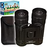3 Bees & Me Binoculars for Kids - Fun Kids Gift for Boys