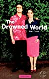 The Drowned World, Gary Owen, 0413772829