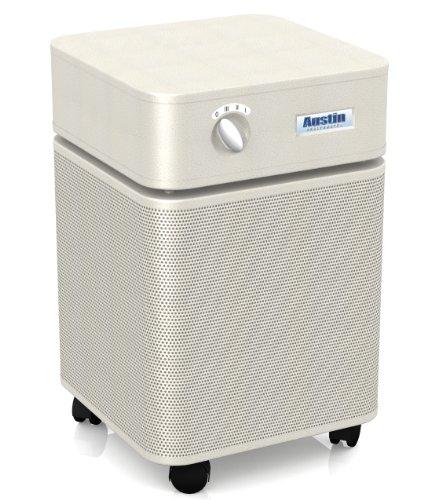 austin-air-healthmate-plus-hm450-sandstone