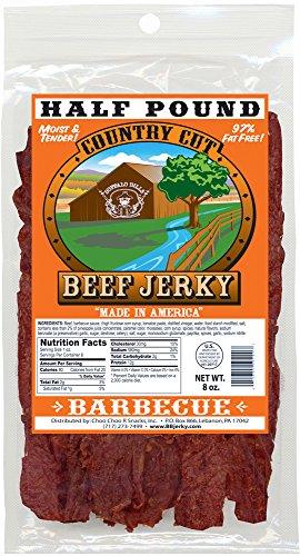 Buffalo-Bills-Barbecue-Country-Cut-Beef-Jerky-Packs-moist-tender-bbq-beef-jerky