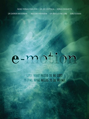 E-Motion by