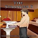 The Stranger 5 | Chance Christopher,Bella Liddell
