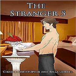 The Stranger 5