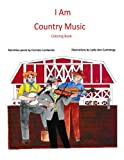 img - for I Am Country Music book / textbook / text book