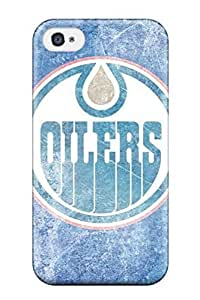 meilinF000edmonton oilers (3) NHL Sports & Colleges fashionable ipod touch 4 casesmeilinF000