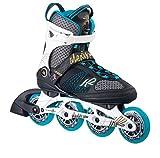 K2 Skate Women's Alexis Pro 84 Inline