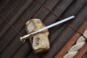 Perkin Knives - Afilador rápido para cuchillos y navajas