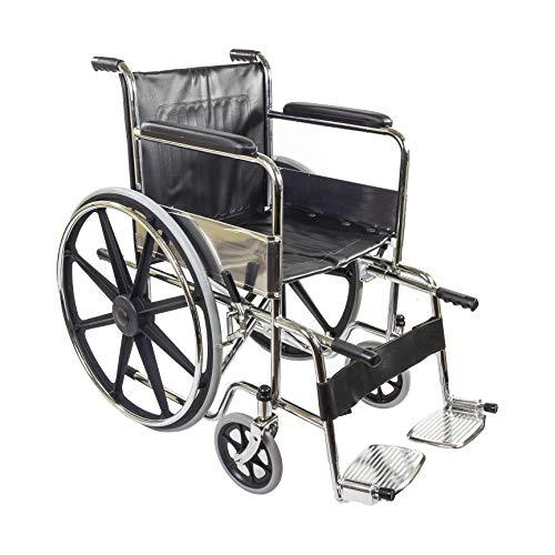 KosmoCare Dura Wheelchair range (Dura Hard Cushion)