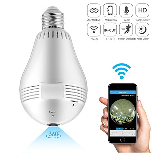 Chinese Led Light Bulbs Review
