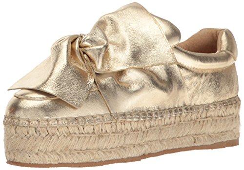 Sneaker JSlides Women's Fashion Platino Reese x6TTfqwWvB