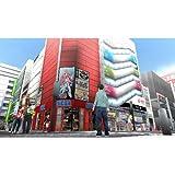 Akiba's Trip Plus [Japan Import]