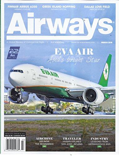 airways-magazine-march-2016-cover-eva-air-boeing-777-300