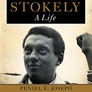 Stokely: A Life Audiobook