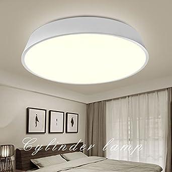 Einfache moderne Schlafzimmer Lampe Lampe Decke Lampe Terrasse Küche ...