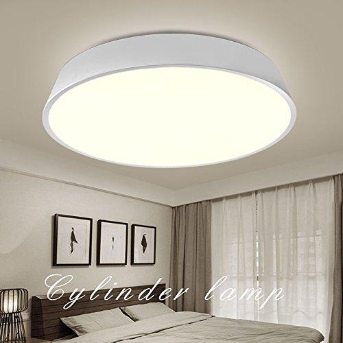 Einfache Moderne Schlafzimmer Lampe Lampe Decke Lampe Terrasse Kuche