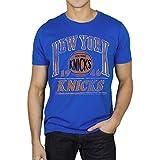 Junk Food New York Knicks Champion Tee Mens XL
