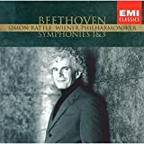 Symphonies 1 And 3 (Rattle/Wiener Philharmoniker)
