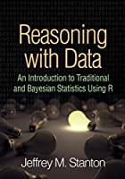 Reasoning with Data Front Cover